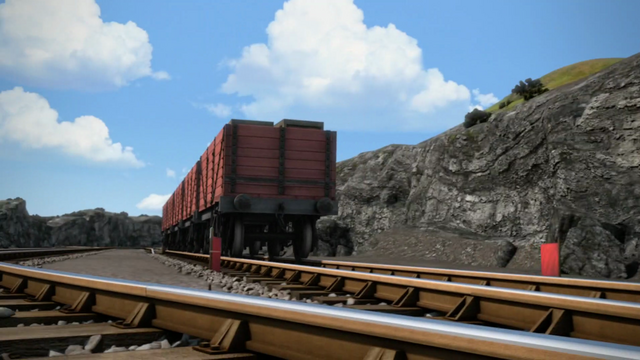 File:Sodor'sLegendoftheLostTreasure594.png