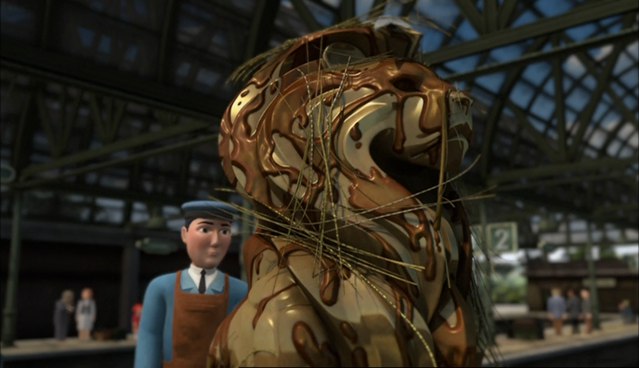 File:TheLionOfSodor58.png