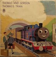 ThomasandGordonandThomas'TrainAUSrecord