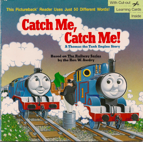 File:CatchMe,CatchMe!.PNG