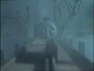 HauntedHenry62