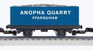 LionelAnophaQuarryFfarquharTruck