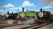 Sodor'sLegendoftheLostTreasure99