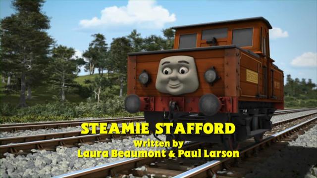 File:SteamieStaffordtitlecard.png