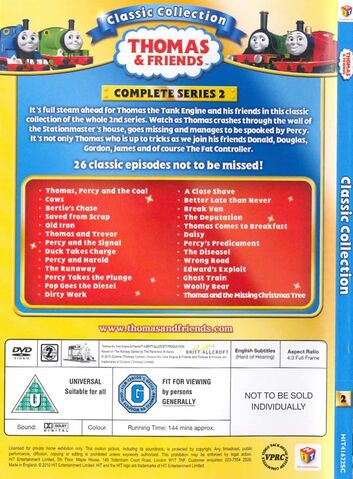 File:TheCompleteSecondSeries2010backcoverandspine.jpg