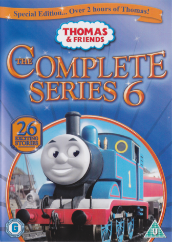 File:TheCompleteSixthSeries2012DVDcover.png