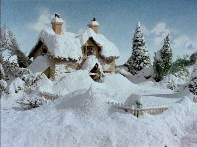 File:Thomas'ChristmasParty14.jpg