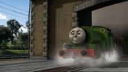 Thomas'CrazyDay37