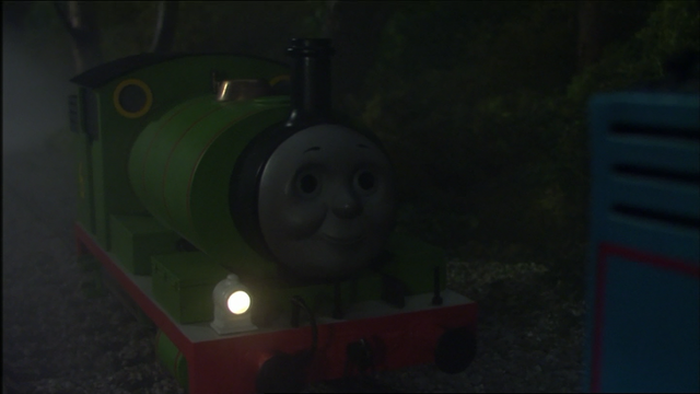 File:ThomasandtheSpaceship8.png