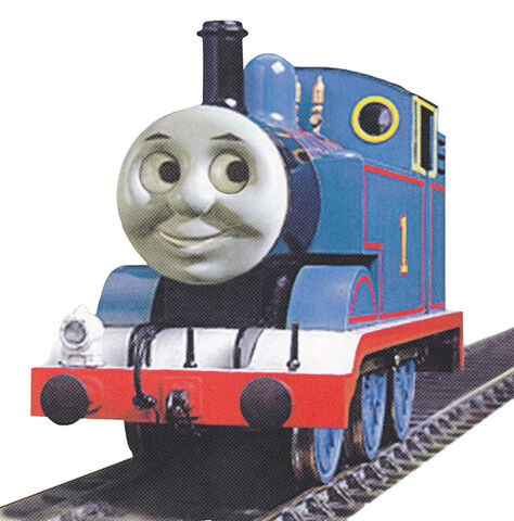 File:Thomasseason3-5model2.jpg