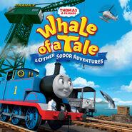WhaleofaTaleandOtherSodorAdventuresUKiTunesCover