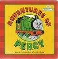 AdventuresOfPercycover.JPG