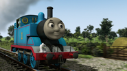 DayoftheDiesels7