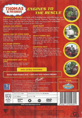 File:Engines to the Rescue Back Cover 2.jpeg