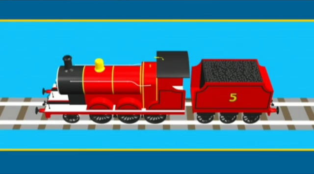 File:PullingCoaches9.PNG