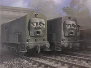 ThomasAndTheMagicRailroad236