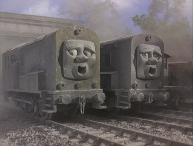 File:ThomasAndTheMagicRailroad236.png