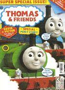 ThomasandFriends642