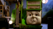 Percy'sScaryTale20