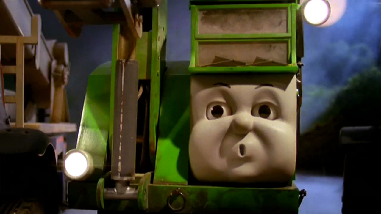File:Percy'sScaryTale20.png
