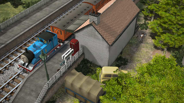 File:ThomasandtheEmergencyCable29.png