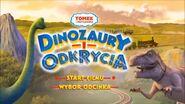 DinosandDiscoveriesPolishDVDMenu1