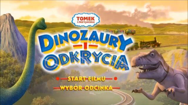 File:DinosandDiscoveriesPolishDVDMenu1.jpeg