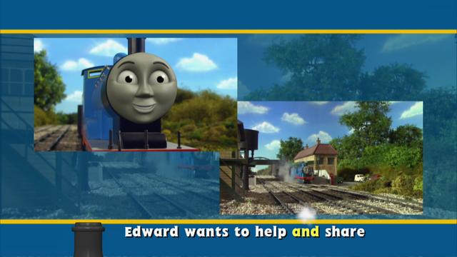 File:EdwardEngineRollcallSeason12.png