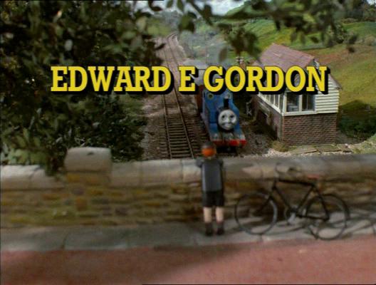 File:EdwardandGordonItaliantitlecard.png