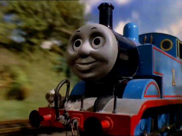 File:Thomas'Train35.png