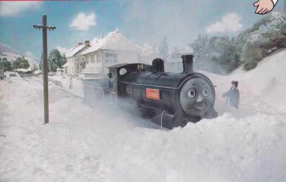 File:ThomasandPercy'sChristmasAdventure97.png