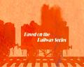 Thumbnail for version as of 18:01, September 18, 2014