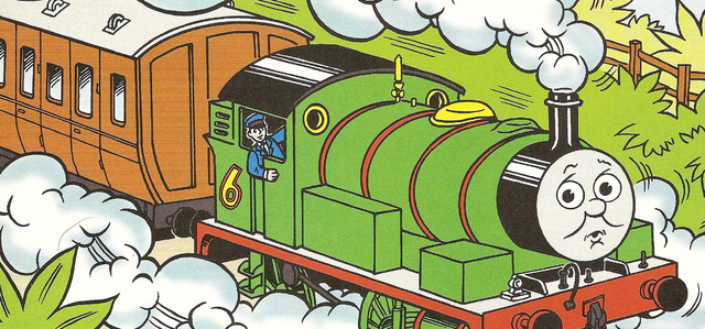 File:Percy'sPuzzlingTrip!5.png
