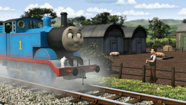 File:ThomasAndThePigs19.png
