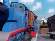 ThomasGetsBumped19