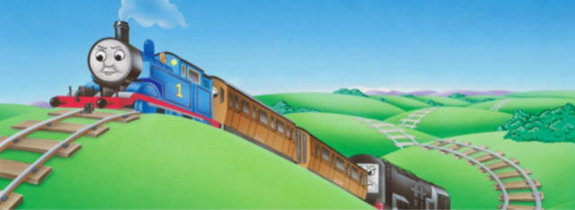 File:ThomasandtheNaughtyDiesel11.png