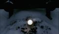 Thumbnail for version as of 17:43, November 21, 2015