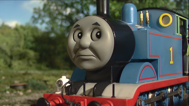 File:Percy'sBigMistake57.png