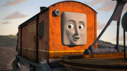 Sodor'sLegendoftheLostTreasure168