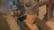 Thomas'TrustyFriends16
