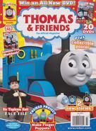 ThomasandFriendsUSmagazine46