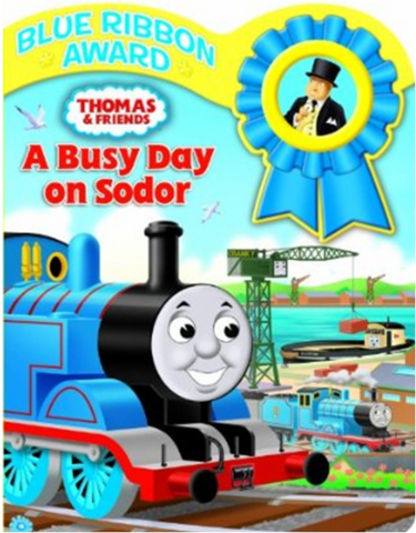 File:ABusyDayonSodor.png