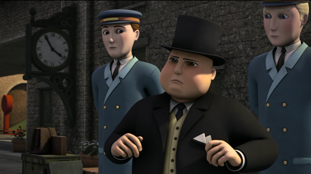 File:DuckandtheSlipCoaches21.png
