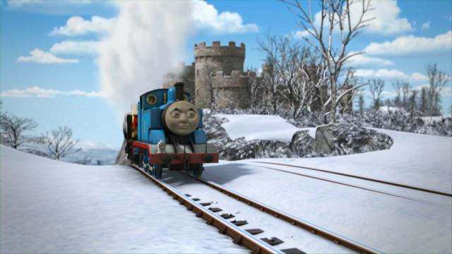 File:Santa'sLittleEngine66.png