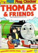 ThomasandFriends458
