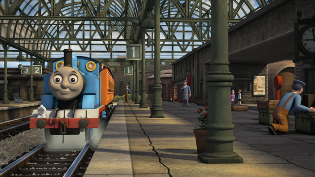 File:ThomasandtheEmergencyCable19.png