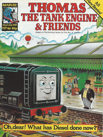 File:ThomastheTankEngineandFriends46.png