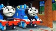 TroublesomeTrucks(EngineAdventures)2
