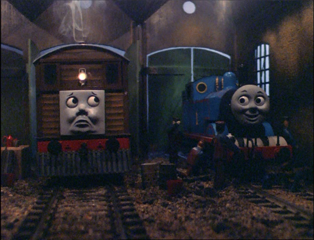 File:GhostTrain27.png