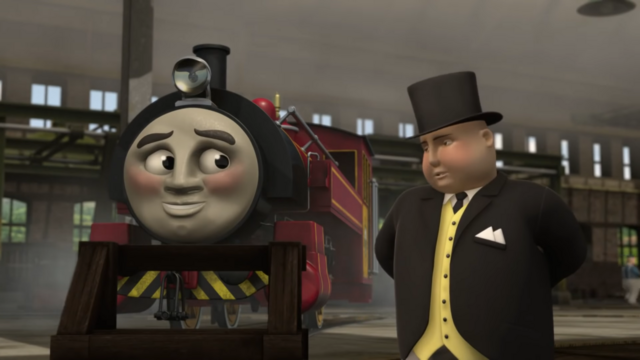 File:HeroOfTheRails532.png